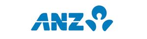 API Integration - ANZ eGate Credit Cards