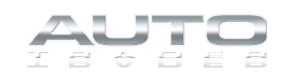 API Integration - AutoTrader