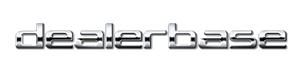 API Integration - DealerBase