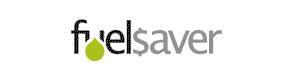 API Integration - GOVT FuelSaver