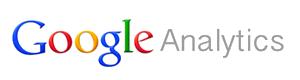 API Integration - Google Analytics