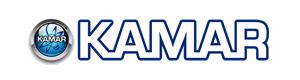 API Integration - KAMAR Student Management System