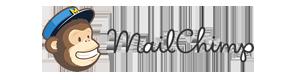 API Integration - Mailchimp Email Marketing