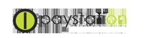 API Integration - PayStation Credit Cards