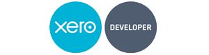 API Integration - XERO Developer