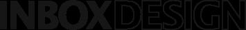Inbox Design - 07 281 1600