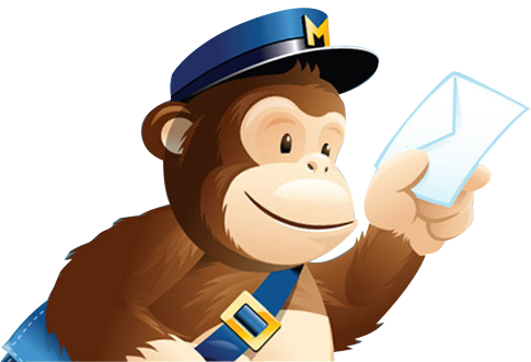 Amit Dhull Success Coaching MailChimp Integration & API