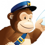 Mailchimp Display