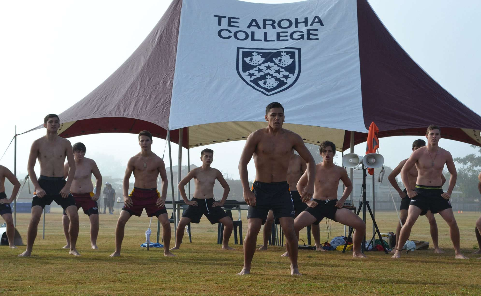Inbox Design to build Website, Mobile Apps and KAMAR Portal for Te Aroha College