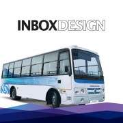 Manage your Learning Experiences Outside The Classroom with Inbox Design