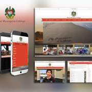 Website Launch: Mount Maunganui College